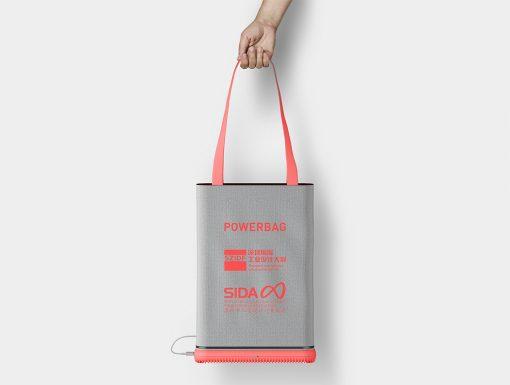powerbag_01