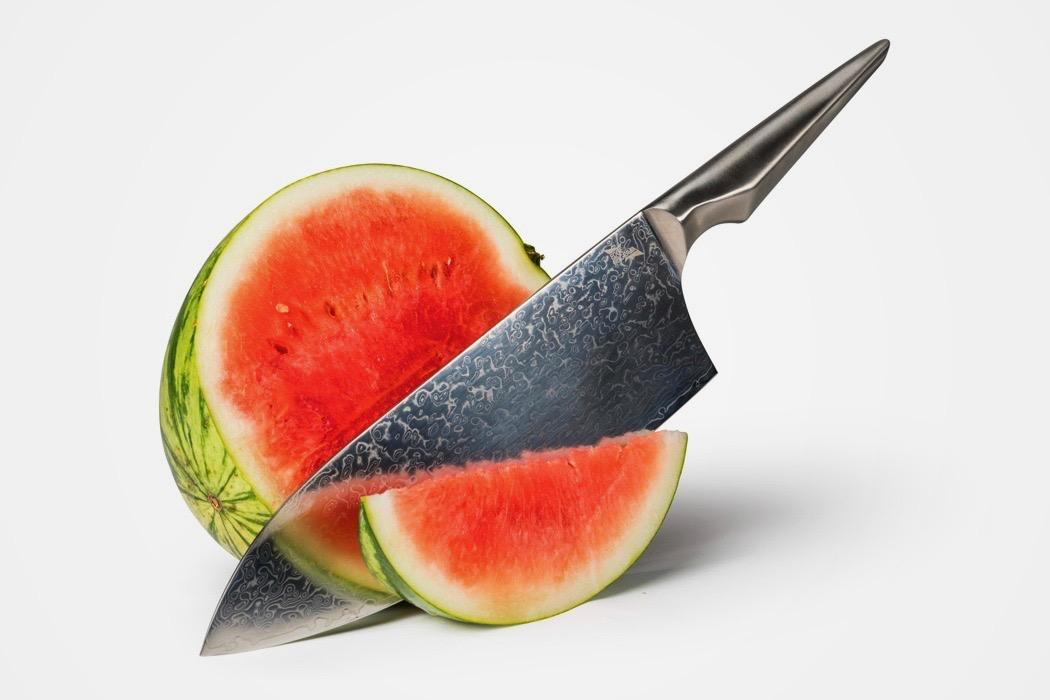shiroihana_chef_knife_layout