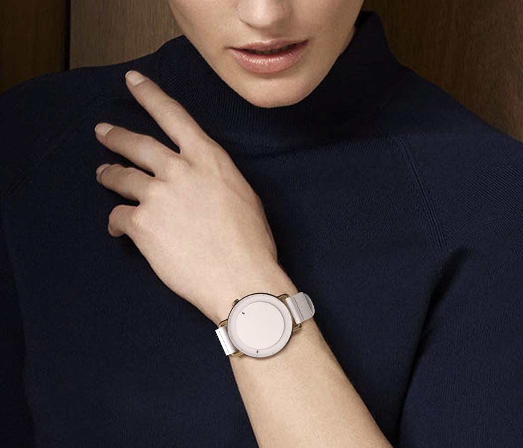 minimum_hybrid_smartwatch_02