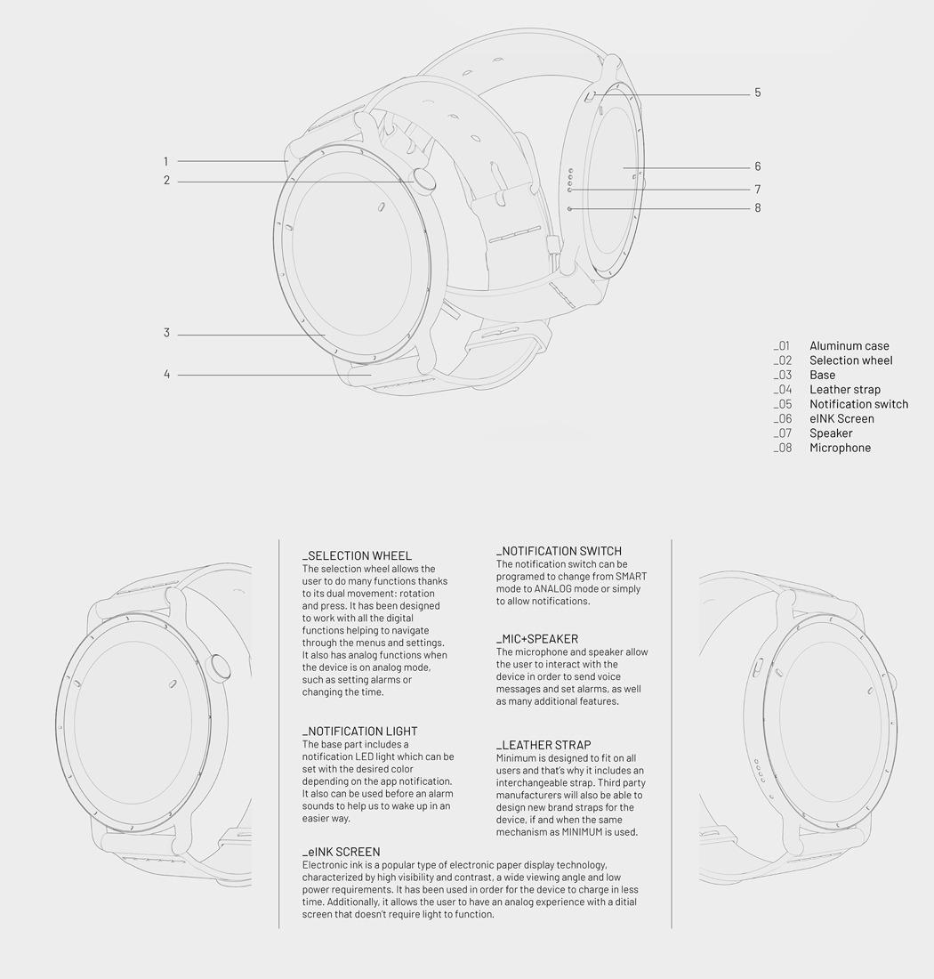minimum_hybrid_smartwatch_03