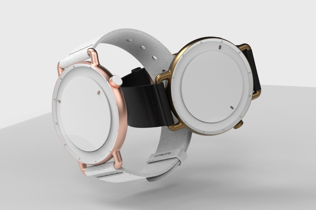 minimum_hybrid_smartwatch_04