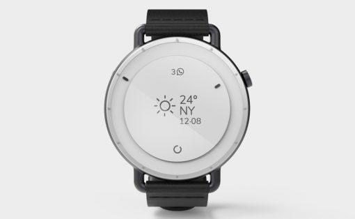 minimum_hybrid_smartwatch_layout