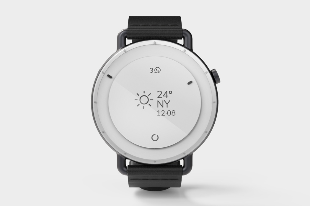 minimum_hybrid_smartwatch_layout