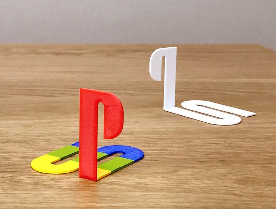 branding_product_pt2_4