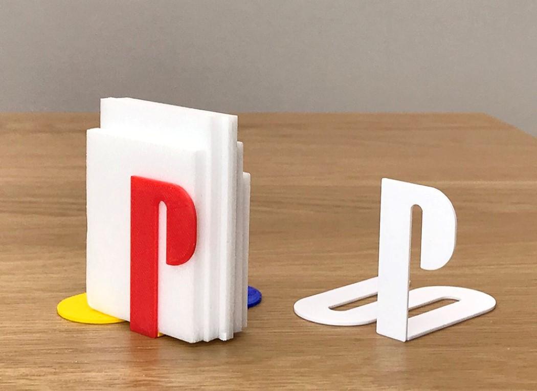 branding_product_pt2_5