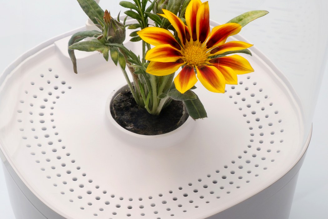 bloomengine_smart_planter_08