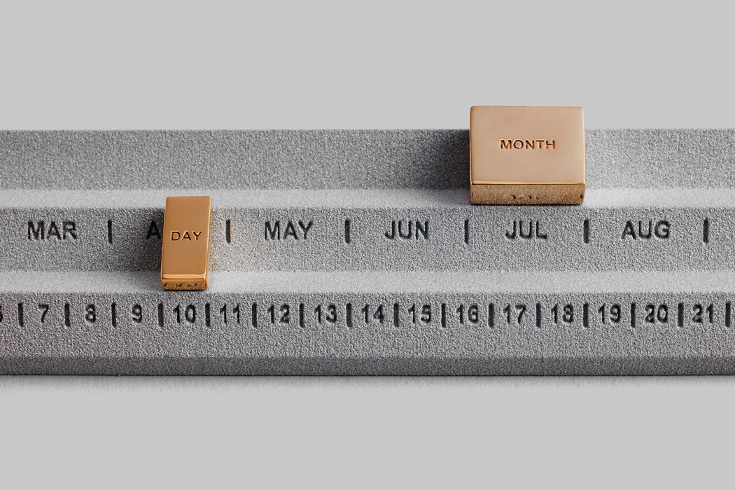 perpetuum_calendar_layout