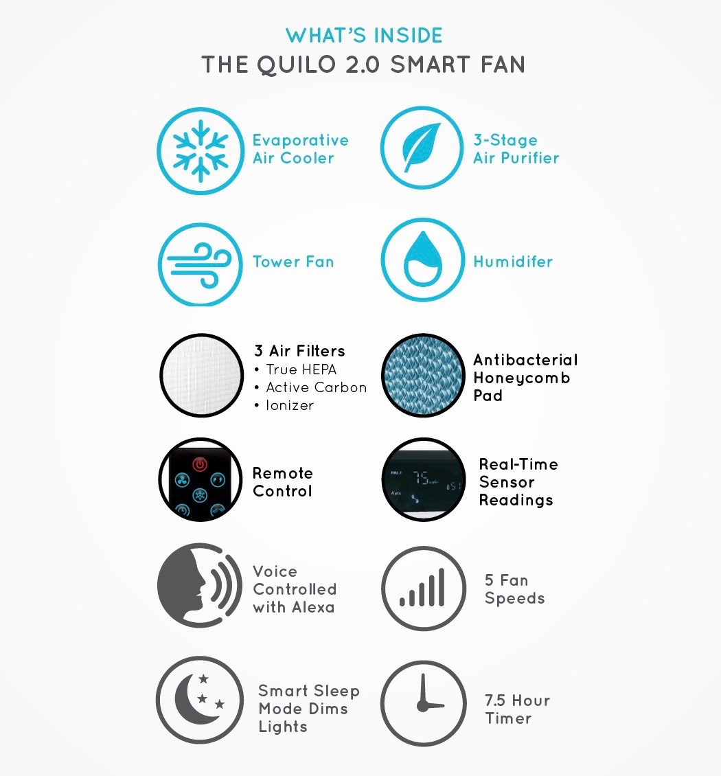 quilo_smart_tower_fan_05