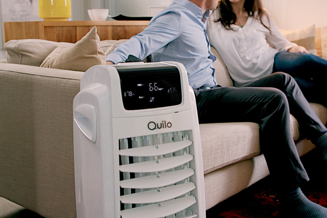 quilo_smart_tower_fan_06