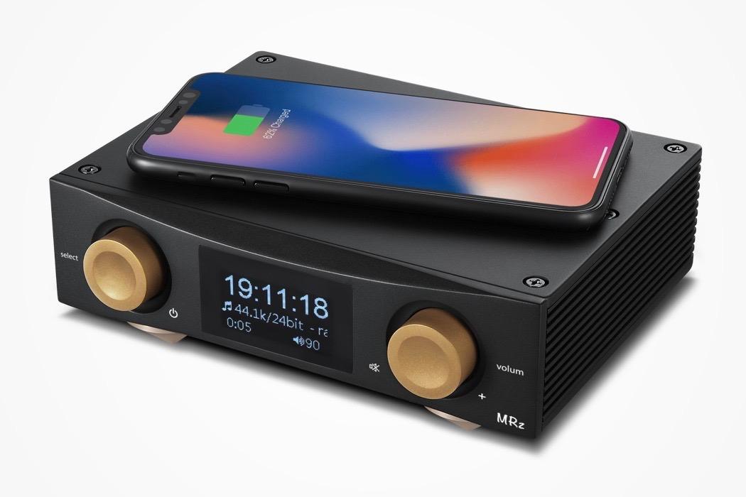 mrz_music_streaming_device_01