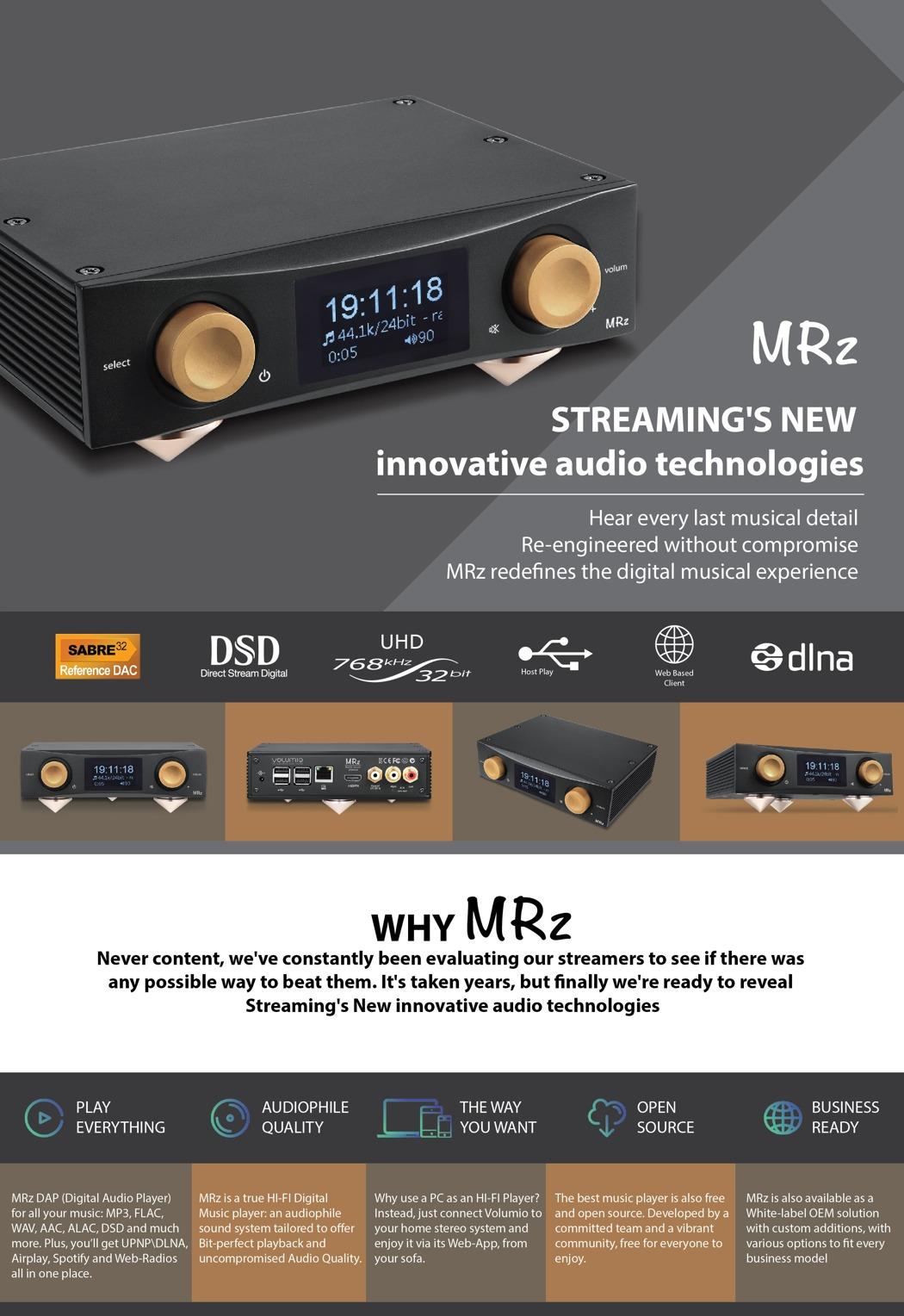 mrz_music_streaming_device_02