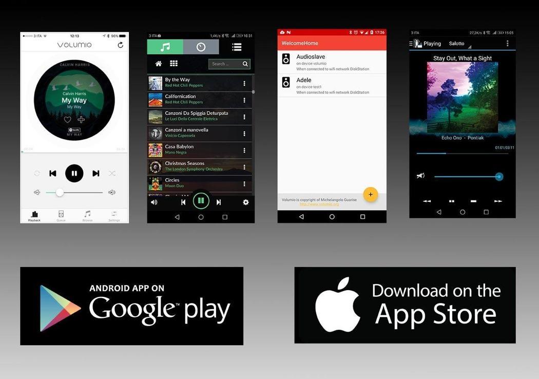 mrz_music_streaming_device_04