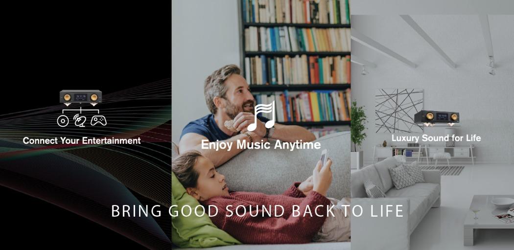 mrz_music_streaming_device_06