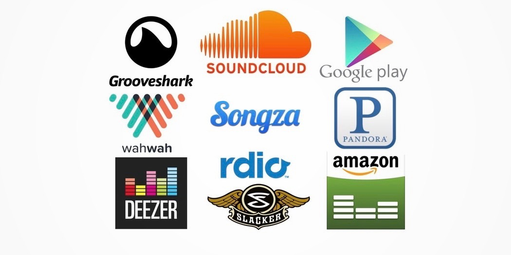 mrz_music_streaming_device_10