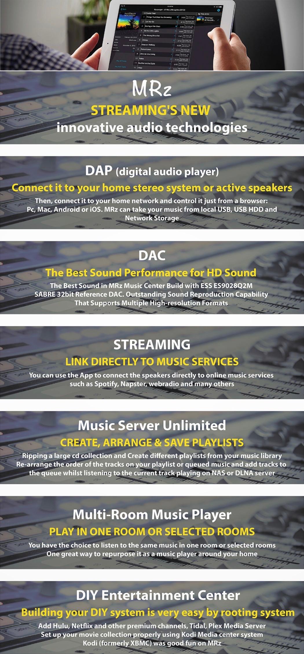 mrz_music_streaming_device_15