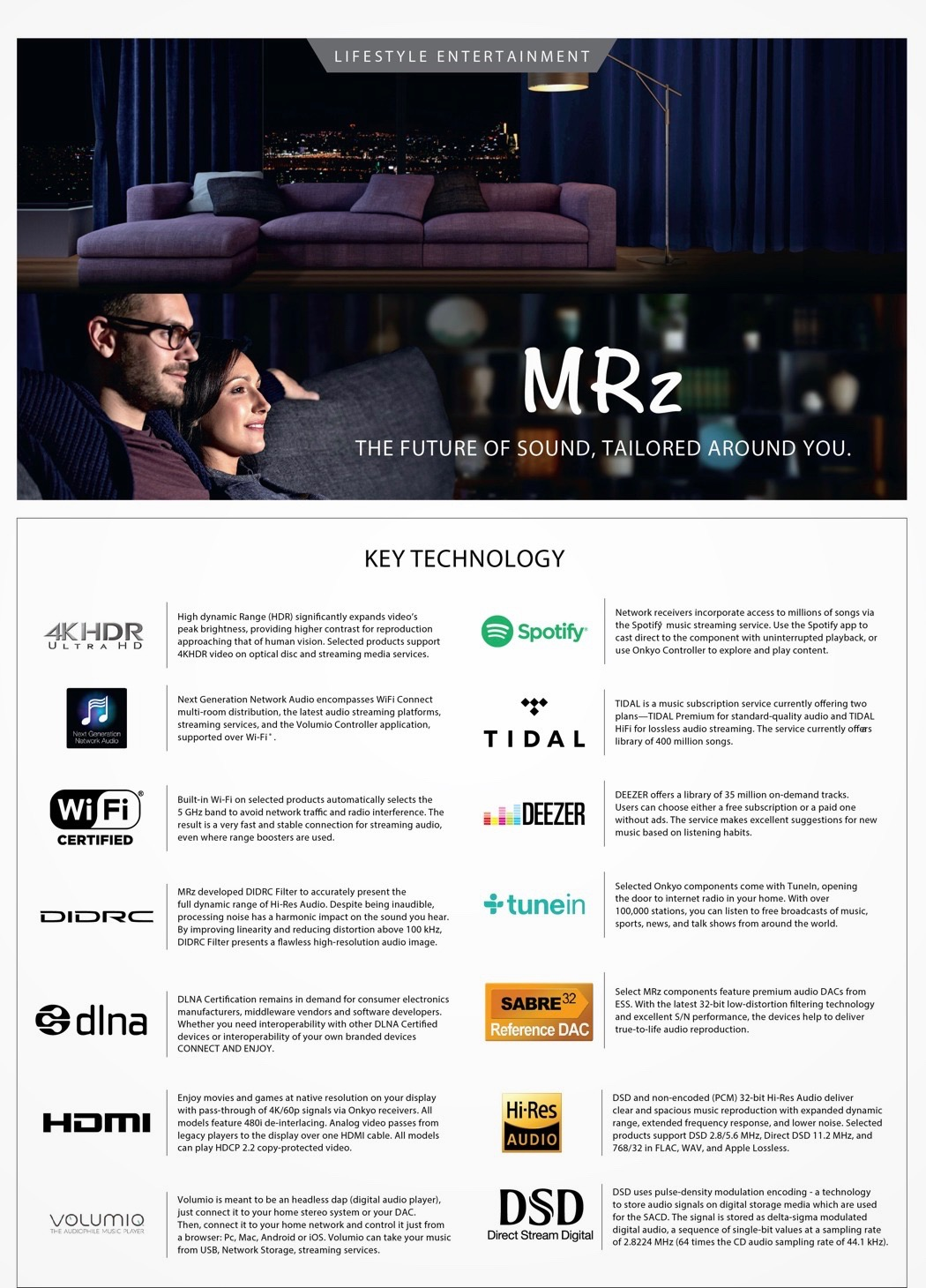 mrz_music_streaming_device_16