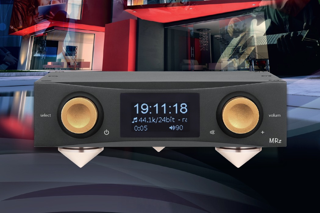 mrz_music_streaming_device_layout
