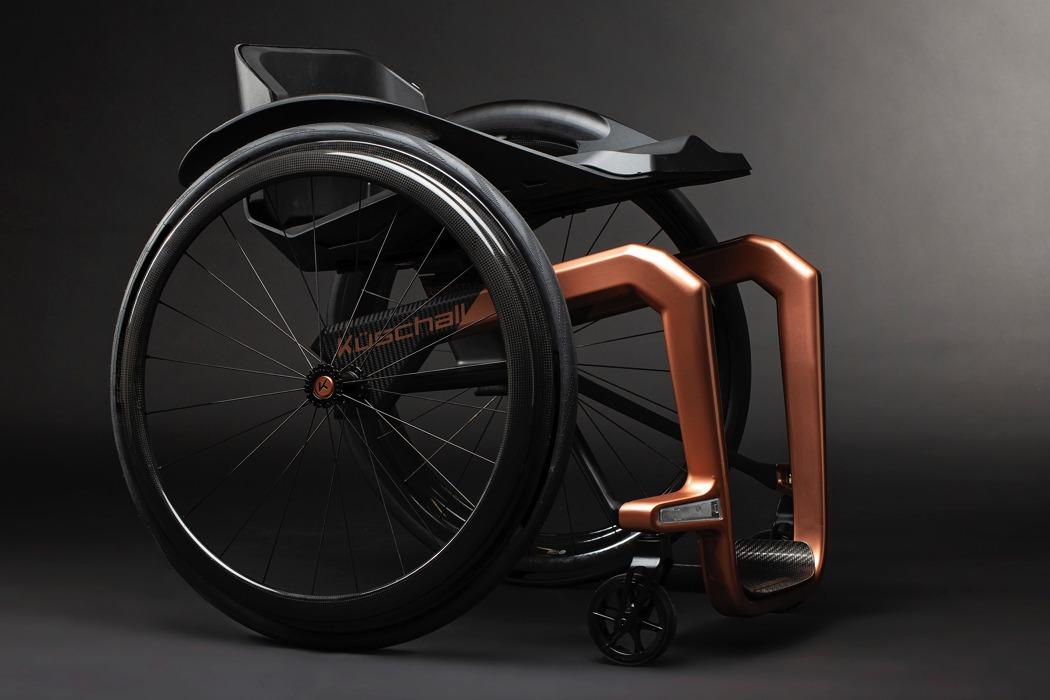 kuschall_superstar_wheelchair_layout