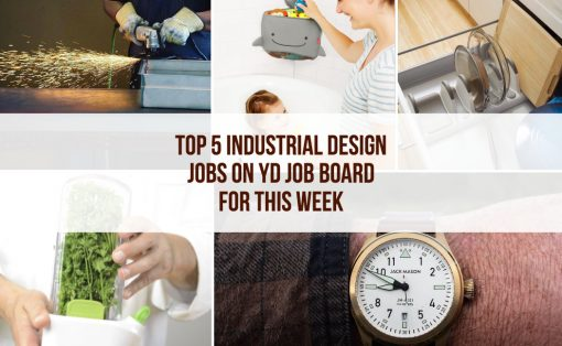 04 Top jobs 17-24 Sep