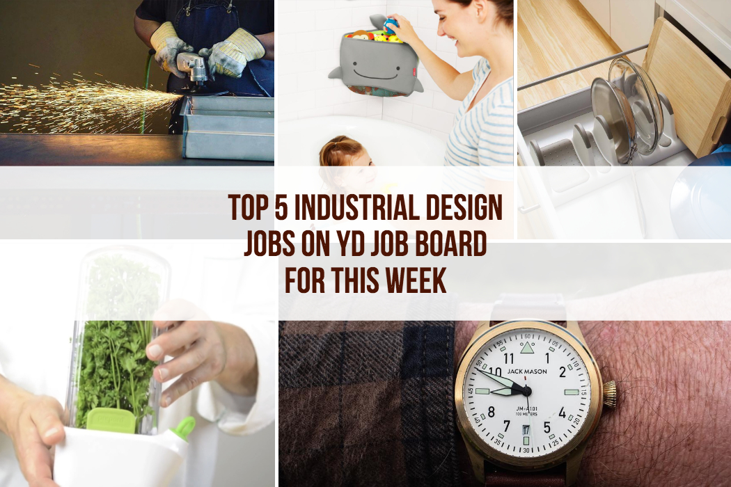 04 Top jobs 17-24 Sep