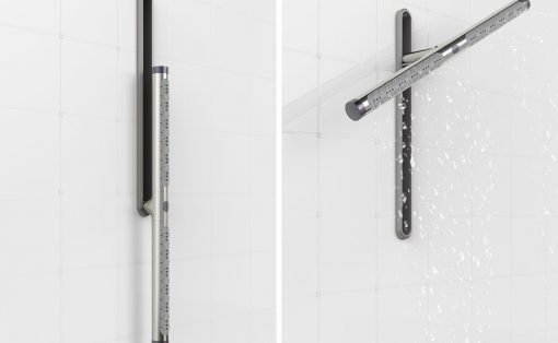 universal_shower_head_layout
