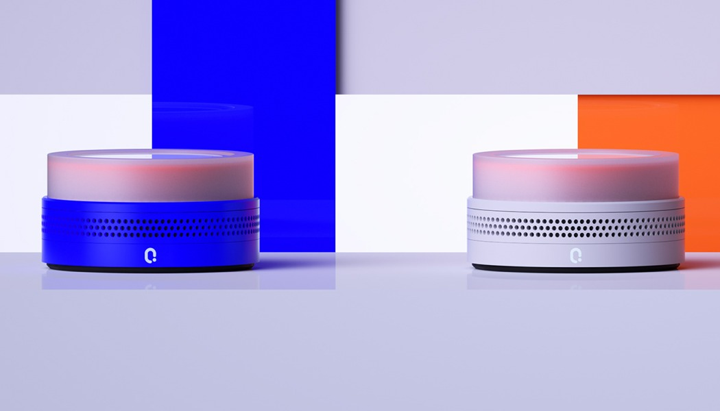 verez_light_and_ai_speaker_02