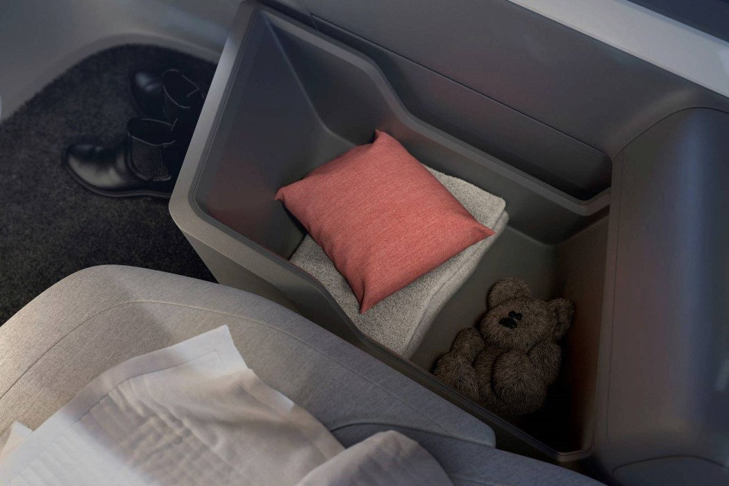 volvo_safety_blanket_2