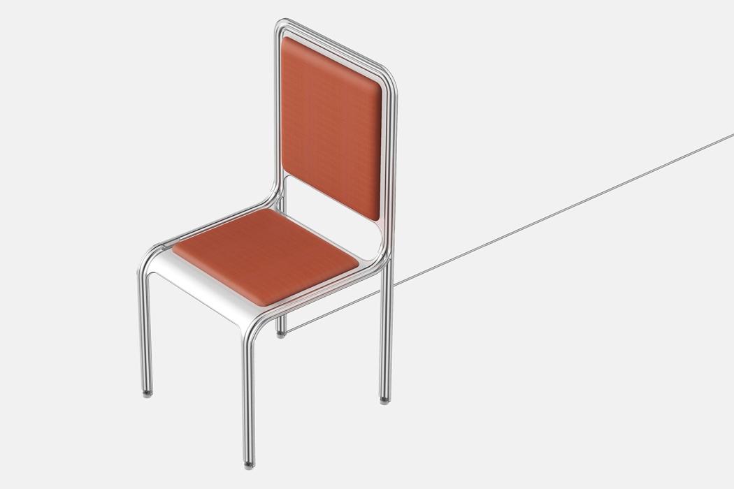 tube_chair_01