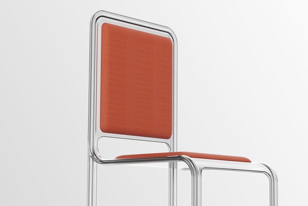 tube_chair_02