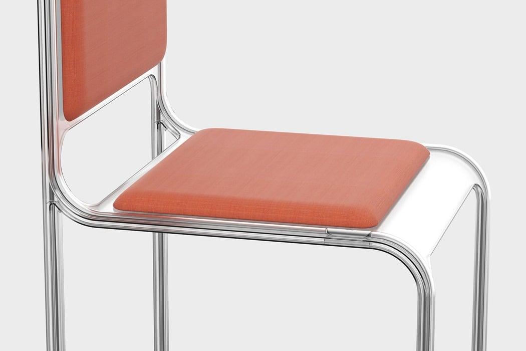 tube_chair_03