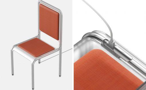 tube_chair_06