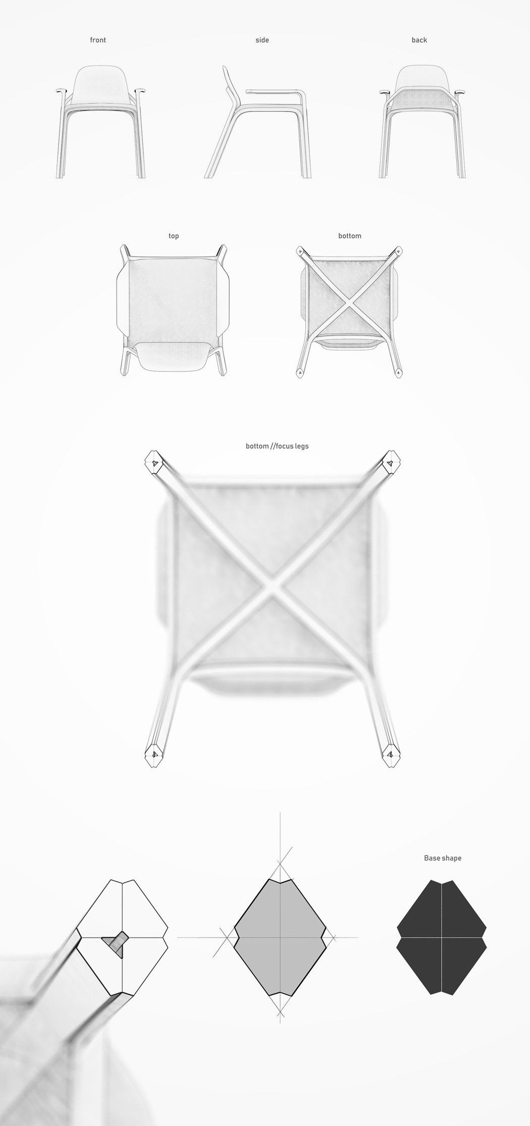 adamantem_chair_03