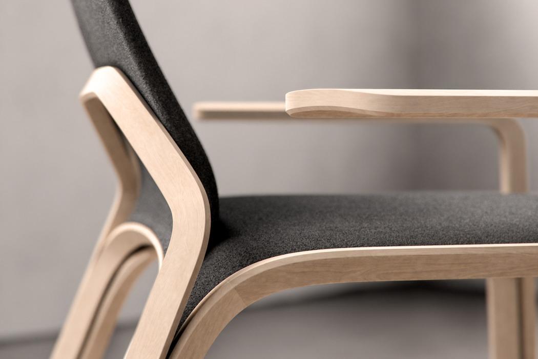 adamantem_chair_layout