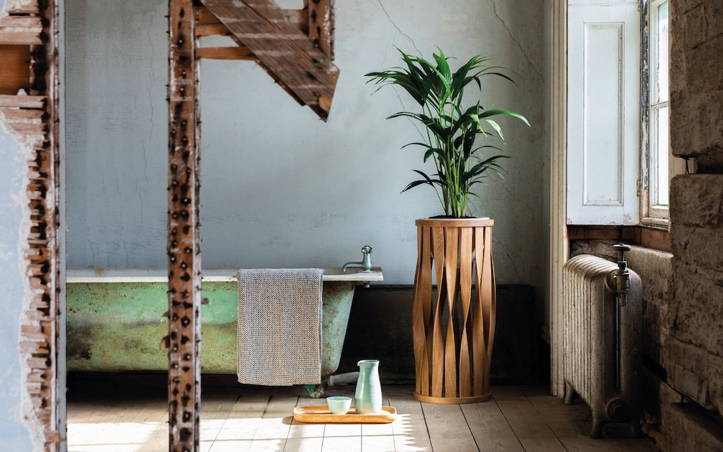 MERRYN_FLOOR_STANDING_PLANTER_TALL_by_Tom_Raffield