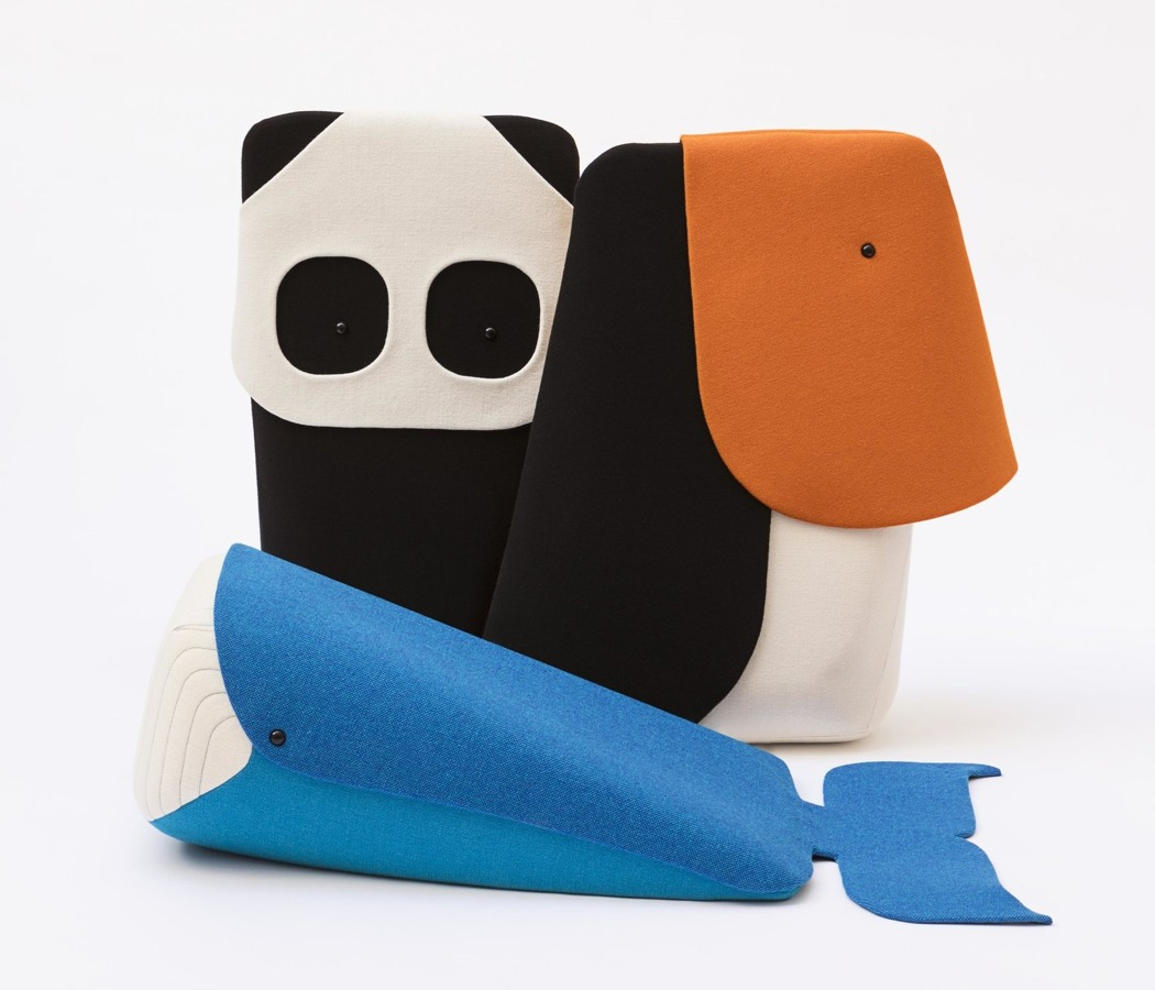 zoo_collection_01
