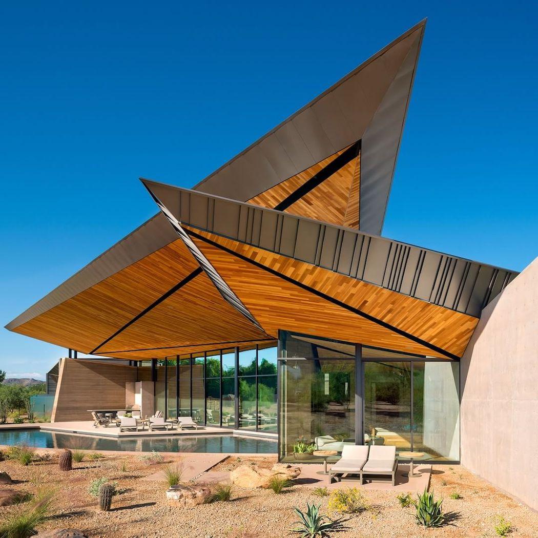 desert_house_by_kendledesign