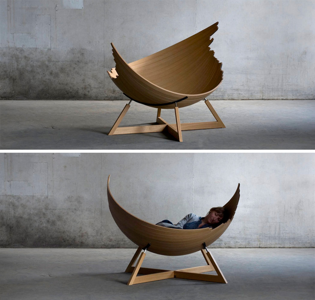 Barca_lounge_chair_design_by_Jacob_Joergensen