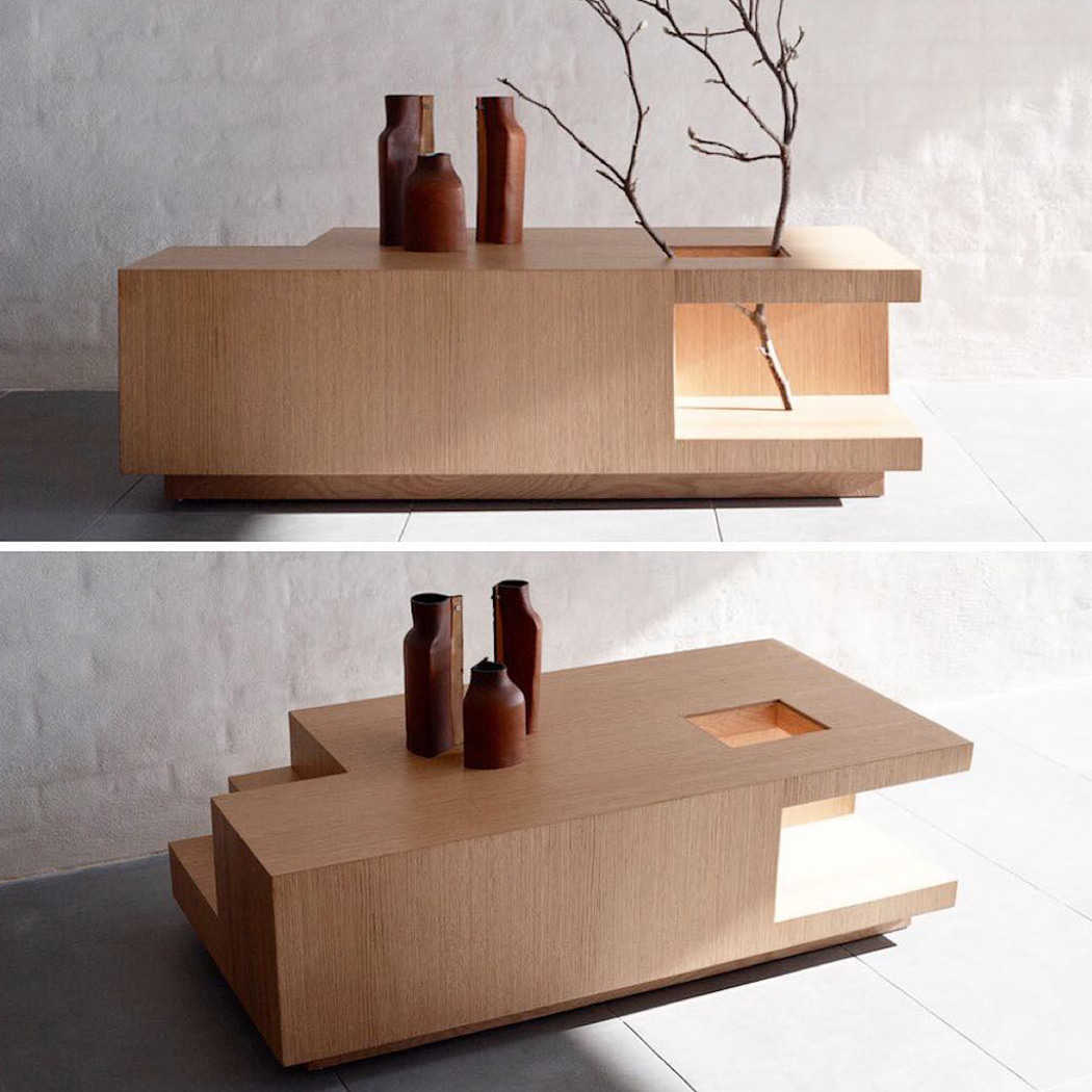 M-Coffee_Table_by_Daniel_Boddam