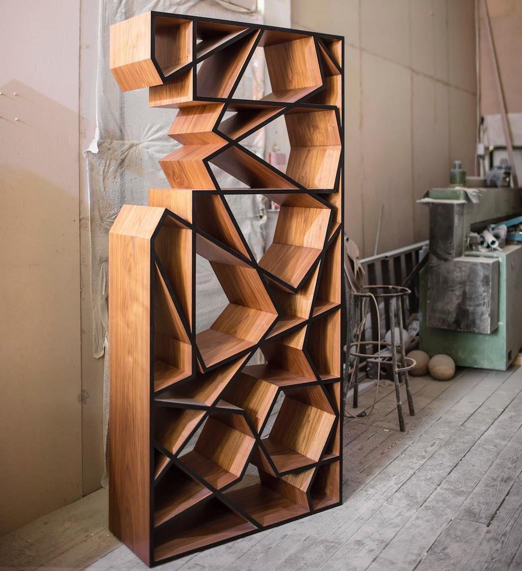 the_Star_shelf_by_Studio_NADA_DEBS