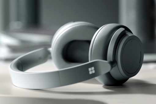microsoft_surface_headphones_1