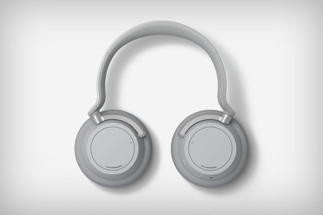 microsoft_surface_headphones_2