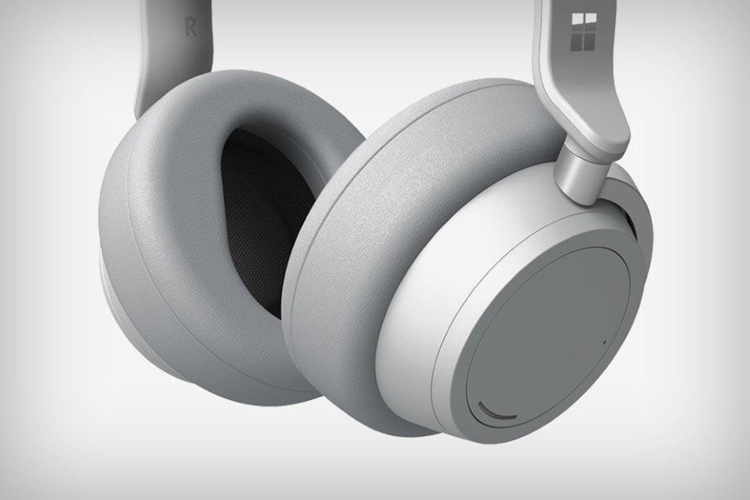 microsoft_surface_headphones_3
