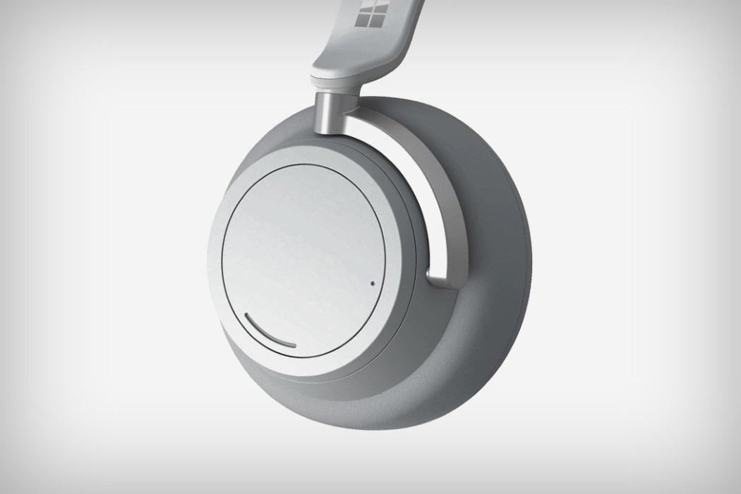 microsoft_surface_headphones_4