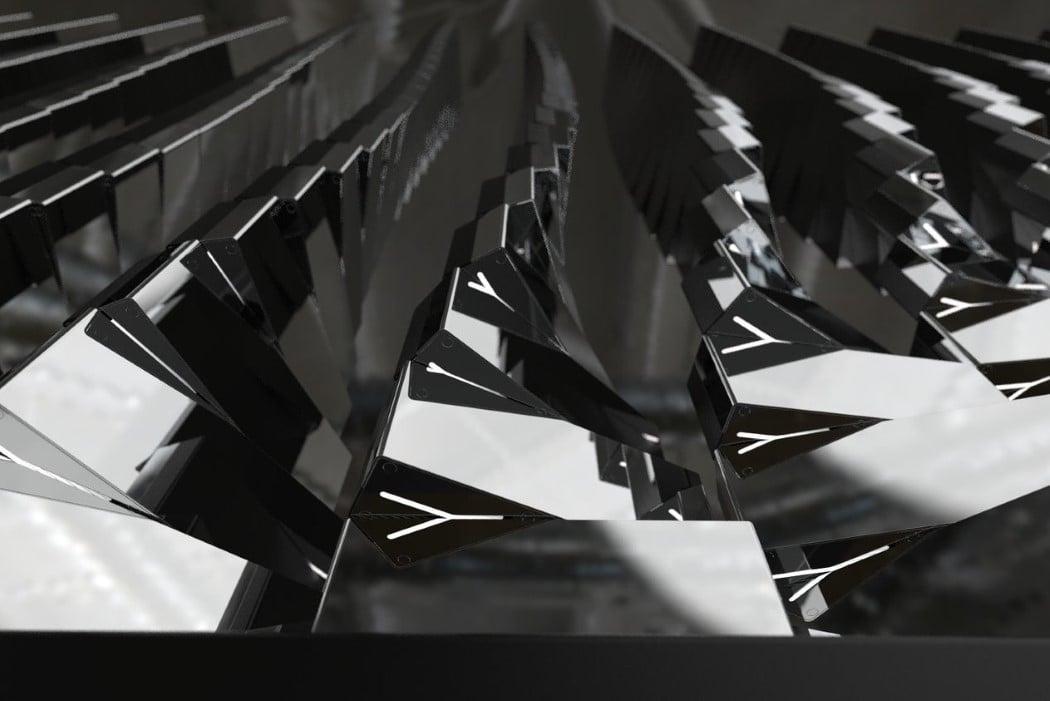 brixel_mirror_7