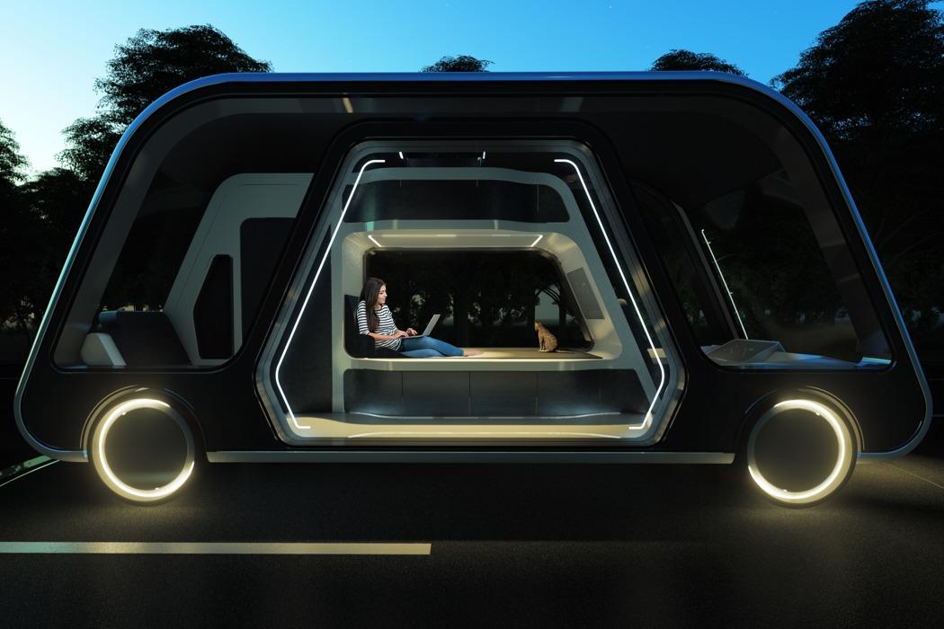 autonomous_travel_suite_layout