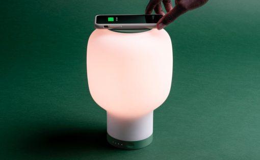 rise_wireless_lamp_layout