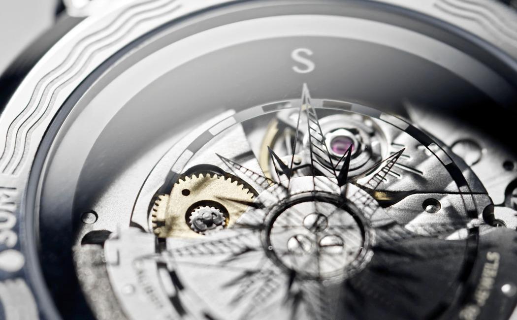 edgemere_reserve_mechanical_watch_14