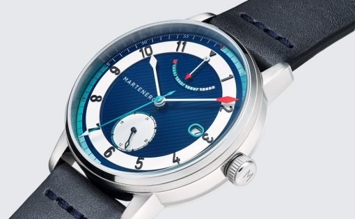 edgemere_reserve_mechanical_watch_layout_2