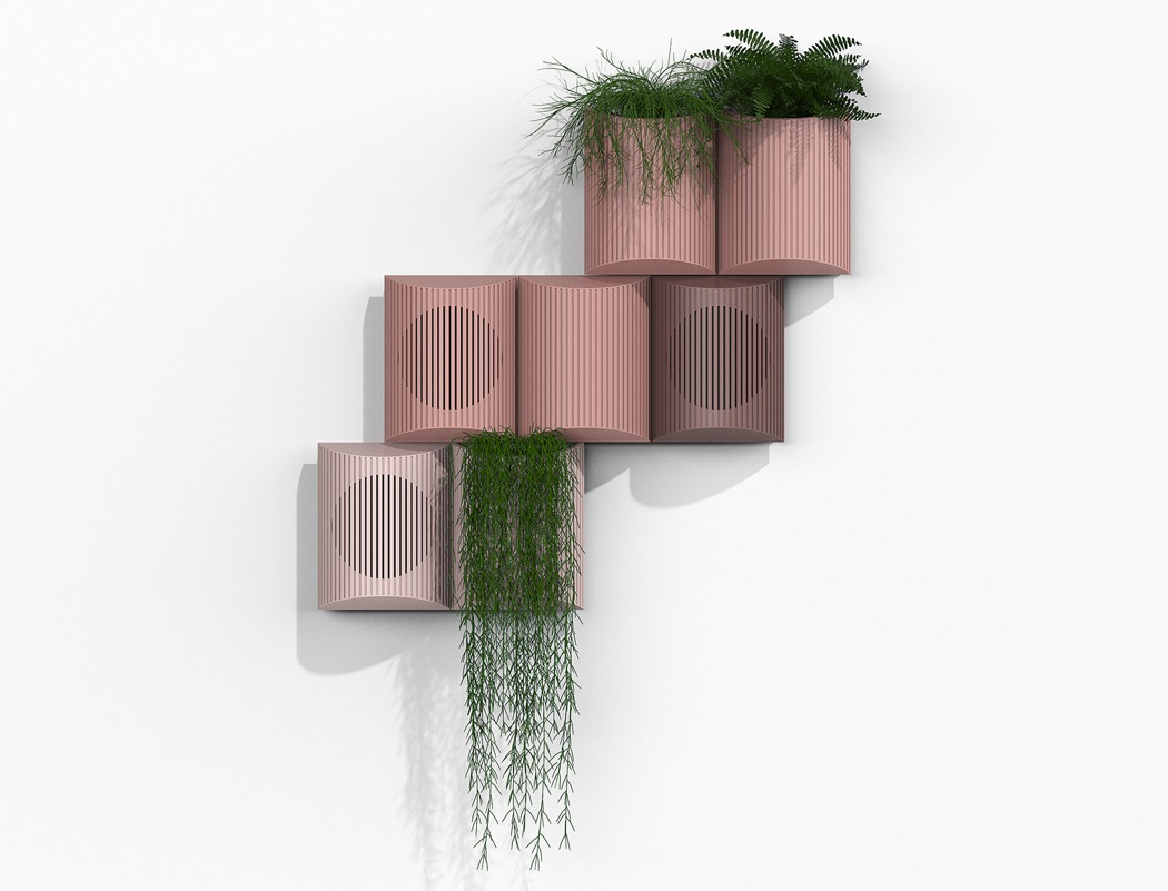 greenery_air_purifier_02