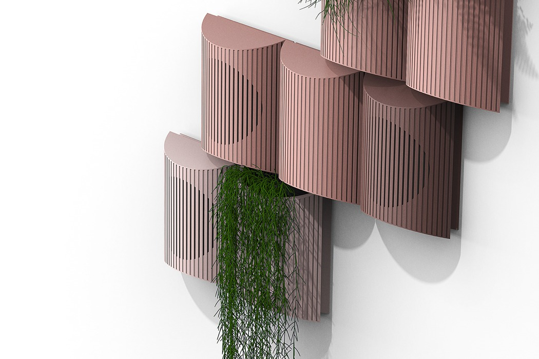 greenery_air_purifier_03